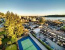 R2519533 - 1104 - 1480 Duchess Avenue, West Vancouver, BC, CANADA