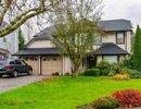 R2519939 - 6083 174A Street, Surrey, BC, CANADA