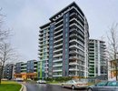 R2520047 - 420 - 3563 Ross Drive, Vancouver, BC, CANADA