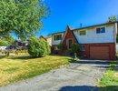 R2520077 - 17072 61A Avenue, Surrey, BC, CANADA