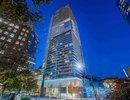 R2520560 - 4307 - 1011 W Cordova Street, Vancouver, BC, CANADA