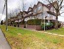 R2521190 - 22 - 22788 Norton Court, Richmond, BC, CANADA