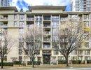 R2521108 - 304 - 538 Smithe Street, Vancouver, BC, CANADA