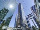 R2521416 - 2703 - 1111 Alberni Street, Vancouver, BC, CANADA