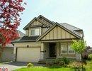 F1025012 - 14942 69th Ave, Surrey, British Columbia, CANADA