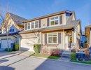 R2522217 - 36 - 15885 26 Avenue, Surrey, BC, CANADA