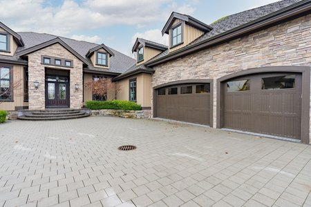 Still Photo for a 7 Bedroom House in Langley