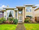 R2518645 - 6420 Granville Avenue, Richmond, BC, CANADA
