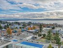 R2523152 - 904 - 15165 Thrift Avenue, White Rock, BC, CANADA
