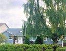R2491433 - 4627 Munthe Avenue, Terrace, BC, CANADA