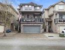R2523682 - 112 - 23925 116 Avenue, Maple Ridge, BC, CANADA