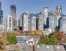 R2516184 - 302 1166 W 6 AVENUE, Vancouver, BC, CANADA