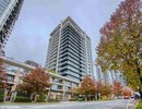 R2523911 - 904 - 158 W 13th Street, North Vancouver, BC, CANADA