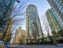R2524174 - 904 - 1200 Alberni Street, Vancouver, BC, CANADA