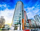 R2524506 - 310 - 58 Keefer Place, Vancouver, BC, CANADA