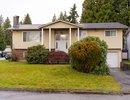 - 11675 95 Ave, Delta, British Columbia, CANADA