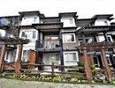 R2524368 - 4 - 23986 104 Avenue, Maple Ridge, BC, CANADA