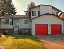 F1025047 - 11952 83a Ave, Delta, BC, CANADA