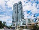 R2522751 - 905 570 EMERSON STREET, Coquitlam, BC, CANADA