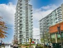 R2519986 - 513 258 NELSONS COURT, New Westminster, BC, CANADA