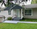 R2525452 - 9893 132 Street, Surrey, BC, CANADA
