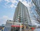 R2525756 - 2204 - 4815 Eldorado Mews, Vancouver, BC, CANADA