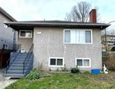 R2437526 - 495 E 61ST AVENUE, Vancouver, BC, CANADA