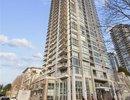 R2526357 - 1107 - 2955 Atlantic Avenue, Coquitlam, BC, CANADA