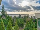 R2526464 - 3122 Deer Ridge Drive, West Vancouver, BC, CANADA