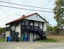 R2499481 - 2707 Kenney Street, Terrace, BC, CANADA