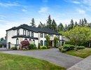 R2589310 - 13371 21A Avenue, Surrey, BC, CANADA