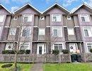 R2524940 - Unit 3 - 2321 NE Rindall Avenue, Port Coquitlam, BC, CANADA
