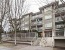 R2527879 - PH11 - 2373 Atkins Avenue, Port Coquitlam, BC, CANADA