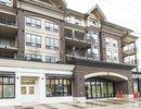 R2528460 - 215 - 2493 Montrose Avenue, Abbotsford, BC, CANADA