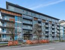 R2528524 - S504 - 5289 Cambie Street, Vancouver, BC, CANADA