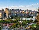 R2528578 - 8 - 1040 W 7th Avenue, Vancouver, BC, CANADA