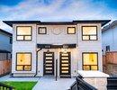 R2529062 - 5057 Norfolk Street, Burnaby, BC, CANADA