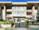 R2529816 - 102 - 2349 Welcher Avenue, Port Coquitlam, BC, CANADA