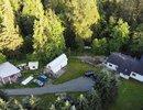 R2527028 - 11885 264 Street, Maple Ridge, BC, CANADA