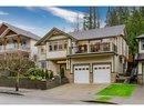 R2528499 - 13278 239B Street, Maple Ridge, BC, CANADA
