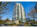 R2529057 - 301 - 290 Newport Drive, Port Moody, BC, CANADA