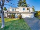 R2530086 - 12939 18 Avenue, Surrey, BC, CANADA