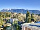 R2530404 - 1707 - 2016 Fullerton Avenue, North Vancouver, BC, CANADA