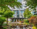 R2530188 - 404 - 4685 Valley Drive, Vancouver, BC, CANADA