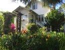 R2512312 - 1570 DOVERCOURT ROAD, North Vancouver, BC, CANADA