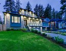 R2530919 - 2227 153A Street, Surrey, BC, CANADA