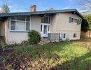 R2530921 - 8567 152 Street, Surrey, BC, CANADA