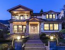 R2605660 - 2145 Kings Avenue, West Vancouver, BC, CANADA