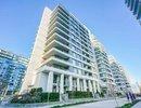 R2532164 - 701 - 1688 Pullman Porter Street, Vancouver, BC, CANADA