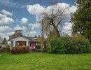 R2532255 - 5086 N Whitworth Crescent, Delta, BC, CANADA
